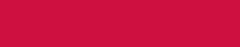 logo-unimetrik